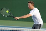 deportes-individuales-tenis-reves.jpg