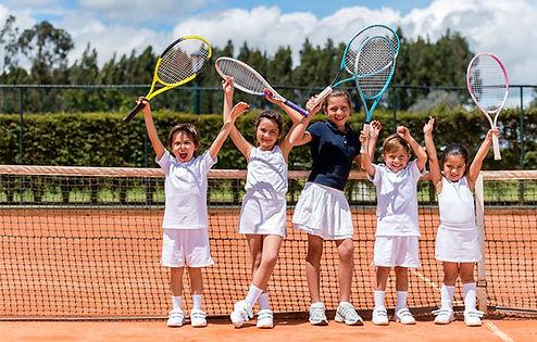 Raquetas-de-tenis-para-niños.jpg