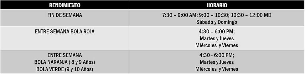 horario tenis 10.png