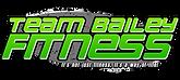 TBF New Logo.png