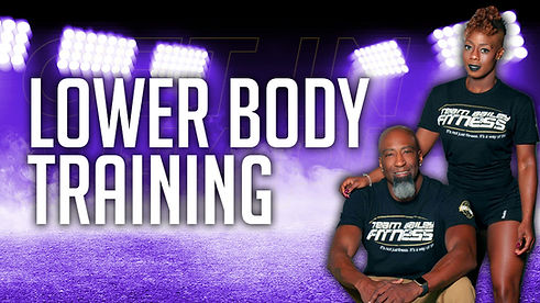 Lower Body training Cover.jpg