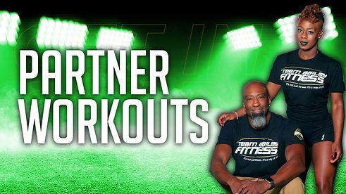 partner Cover.jpg