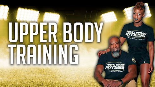 Upper Body Toning Cover.jpg