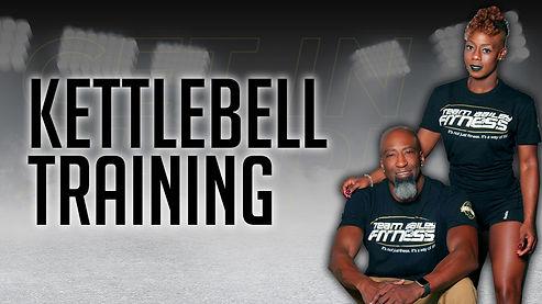 Kettlebell Cover.jpg