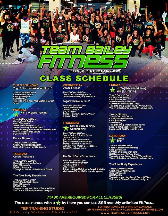 TBF 2021 Class Schedule.jpg