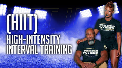 High-intensity interval training Cover.j