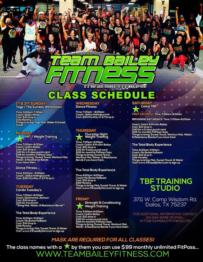 TBF NEW 2021 Class Schedule.jpg