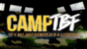 Camp TBF Cover.jpg