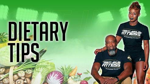 dietary Cover.jpg