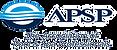 apsp-logo.png