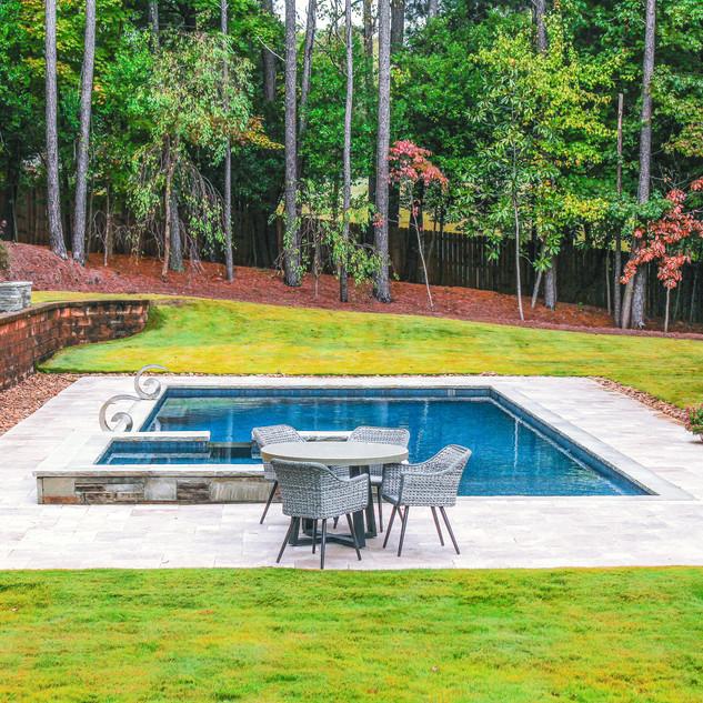 Pool-6.jpg