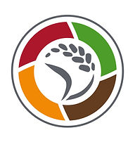 foodbank_emblem.jpg