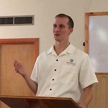 jackson_missionary.jpeg