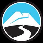pinnacle_logo_emblem.png