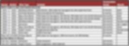Screen Shot 2020-02-14 at 9.31.25 AM.png