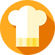 chef-hat.png