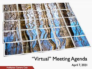Meeting APR_21.001.jpeg