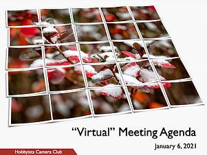 Meeting JAN_21.001.jpeg