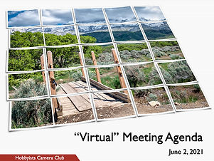 Meeting JUN_21 pdf.001.jpeg
