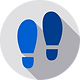 footprint.png