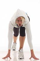 Altijd al willen starten met hardlopen maar een beetje begeleiding nodig. Laat uw personal trainer in Gorssel u helpen!