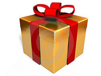 gezond cadeau voor kerstpakket of zakenrelaties samen met personal training gorssel