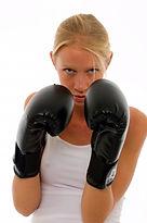 boksen met personal trainer in gorssel