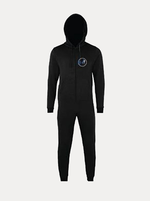 Adult Avian Onesie