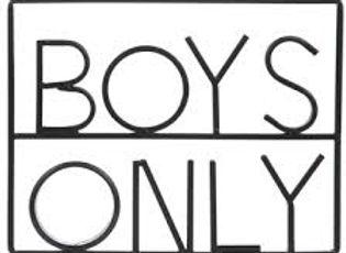 boys only.jpg