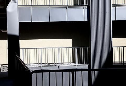 Shadows and Rails.JPG