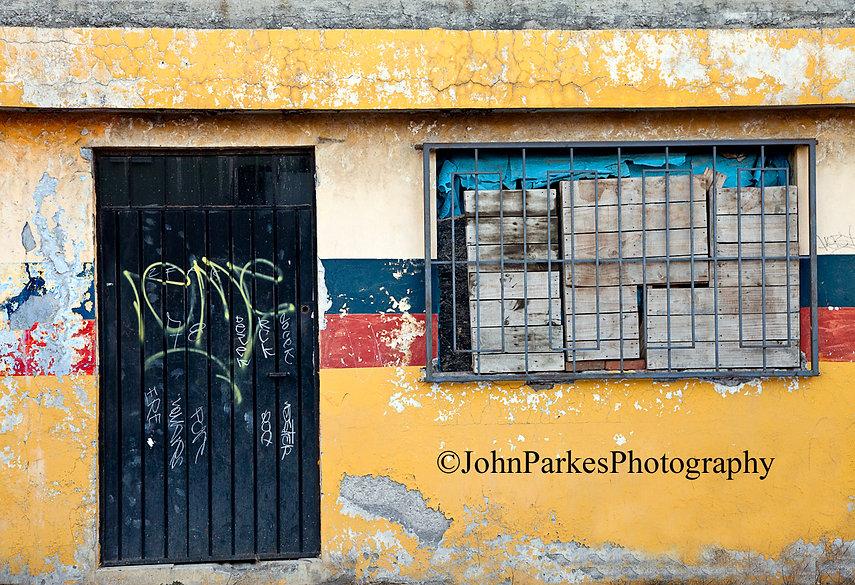PueblaWallStudy1.JPG
