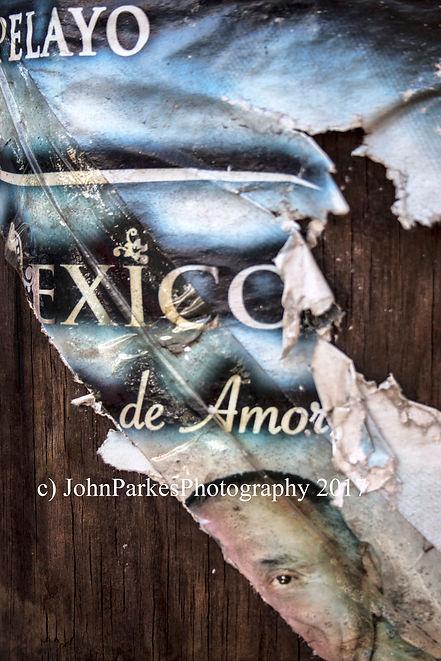Mexico de Amore.jpg