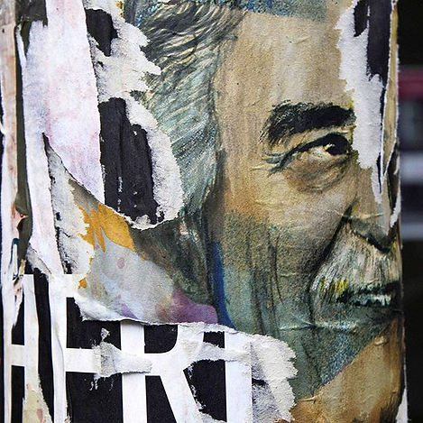 _E=MC2_ Pole Art, Mexico City__#johnpark