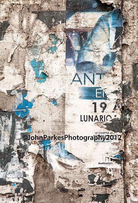 19 Lunario.jpg
