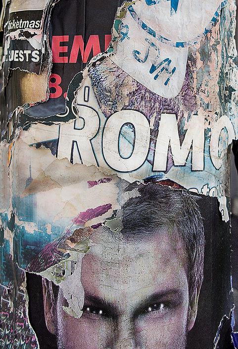 ROMOinstgrm.jpg