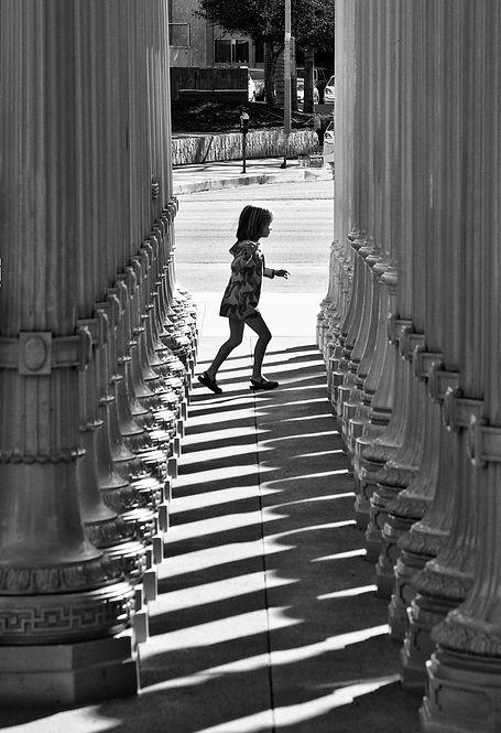 Between the Pillars.JPG