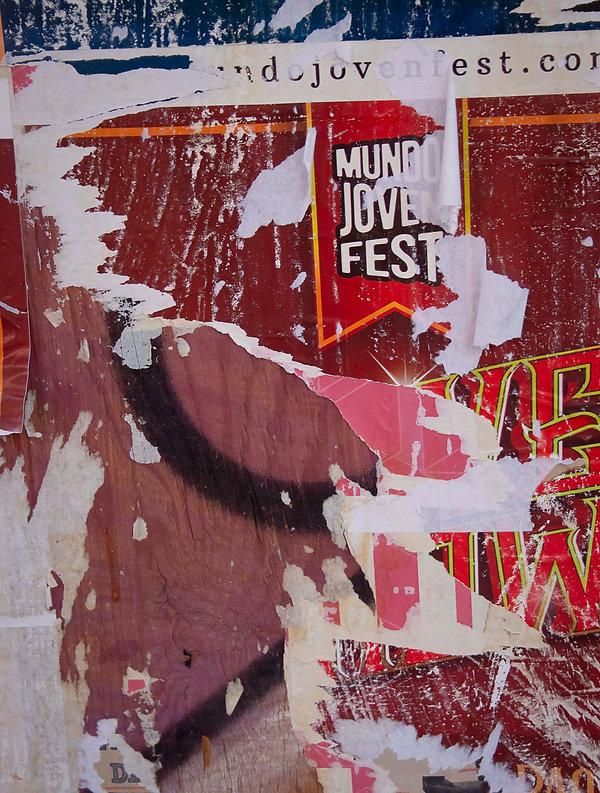 Mundo Joven Fest.jpg