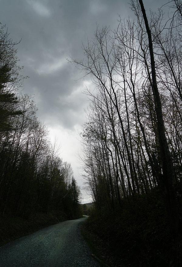 Darkening Sky.jpg