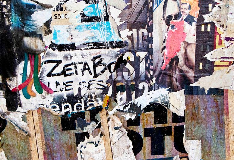 ZetaBot.JPG