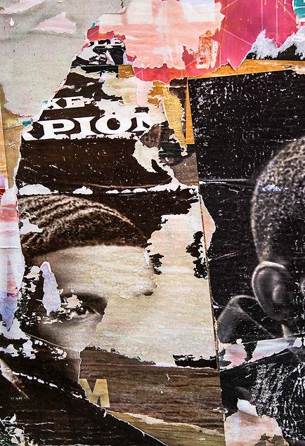 Drake Split Portrait.jpg