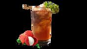 Lychee Sweetend Ice Tea1_edited.png