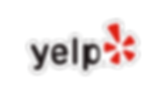 kisspng-nyse-yelp-san-francisco-beaver-c