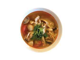 TomYum2Lunch.png