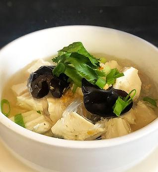 Mai Thai Tofu Soup.jpg