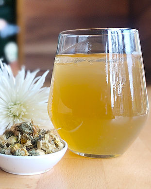 Chrysanths Iced Tea.jpg