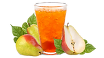 Pear Iced Tea III_edited.png