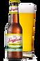Leinenkugel's Beer.png