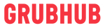 kisspng-logo-grubhub-brand-font-russian-
