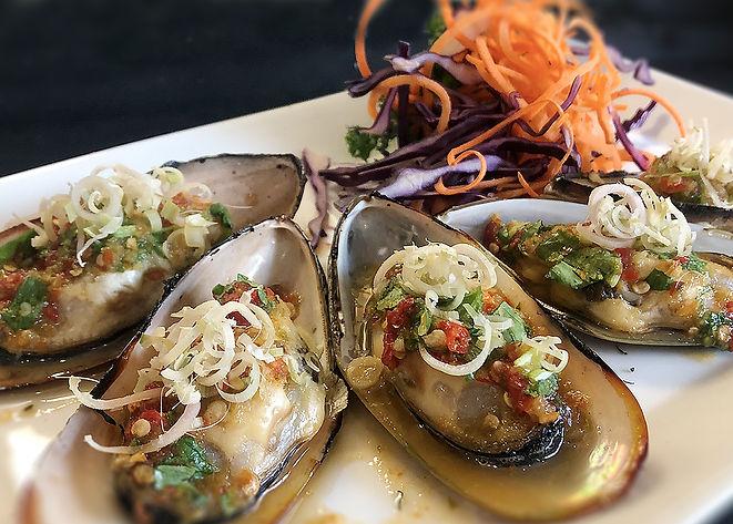 Mussels Ahoy.jpg