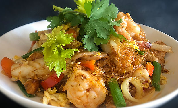 Talay Thai Stri Fried Rice.jpg